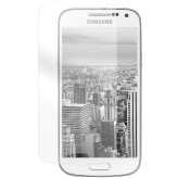 Mobiparts Regular Tempered Glass Samsung Galaxy S4 Mini
