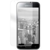 Mobiparts Regular Tempered Glass Samsung Galaxy S5 Mini