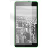 Mobiparts Regular Tempered Glass Microsoft Lumia 535
