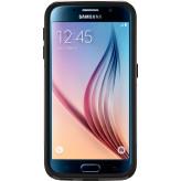 Otterbox Commuter Case Samsung Galaxy S6 Black