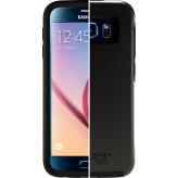 Otterbox Symmetry Case Samsung Galaxy S6 Black