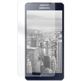Mobiparts Regular Tempered Glass Samsung Galaxy A5