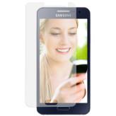 Mobiparts Screenprotector Samsung Galaxy A3 - Clear (2 pack)