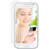 Mobiparts Screenprotector Samsung Galaxy Core Prime - Clear 2pack