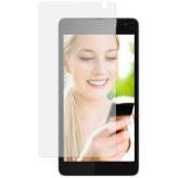 Mobiparts Screenprotector Microsoft Lumia 535 - Clear (2 pack)