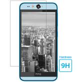 Mobiparts Regular Tempered Glass HTC Desire Eye