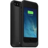 Mophie Juice Pack Air Apple iPhone 5/5S/SE 1.700 mAh Black