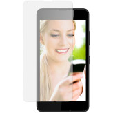 Mobiparts Screenprotector Microsoft Lumia 640 - Clear (2 pack)
