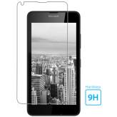 Mobiparts Regular Tempered Glass Microsoft Lumia 640
