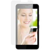 Mobiparts Screenprotector Microsoft Lumia 640 XL - Clear (2 pack)