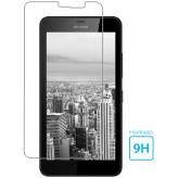 Mobiparts Regular Tempered Glass Microsoft Lumia 640 XL