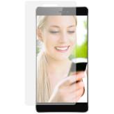 Mobiparts Screenprotector Huawei P8 - Clear (2 pack)
