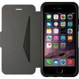Otterbox Strada Case Apple iPhone 6/6S Black (New Minimalism)