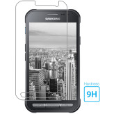 Mobiparts Regular Tempered Glass Samsung Galaxy Xcover 3 (VE)