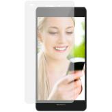 Mobiparts Screenprotector Huawei P8 Lite - Clear (2 pack)
