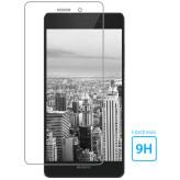 Mobiparts Regular Tempered Glass Huawei P8 Lite