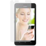Mobiparts Screenprotector Huawei Y635 - Clear (2 pack)