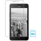 Mobiparts Regular Tempered Glass Huawei Y635