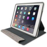 Otterbox Symmetry Folio Apple iPad Air 2 Glacier