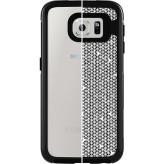 Otterbox My Symmetry Case Samsung Galaxy S6 Black Crystal