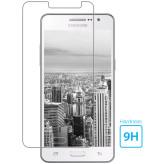 Mobiparts Regular Tempered Glass Samsung Galaxy Grand Prime