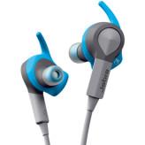 Jabra Sport Coach Wireless Blue