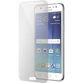 Mobiparts Regular Tempered Glass Samsung Galaxy J5