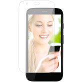 Mobiparts Screenprotector Motorola Moto G (2015) - Clear (2 pack)