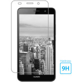 Mobiparts Regular Tempered Glass Huawei Y6