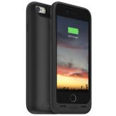 Mophie Juice Pack Air Apple iPhone 6/6S 2.750 mAh Black