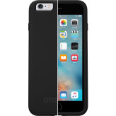 Otterbox Symmetry Case Apple iPhone 6/6S Black