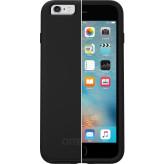 Otterbox Symmetry Case Apple iPhone 6/6S Black
