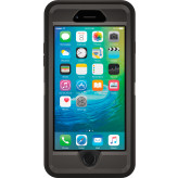 Otterbox Defender Case Apple iPhone 6/6S Black
