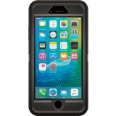 Otterbox Defender Case Apple iPhone 6 Plus / 6S Plus Black