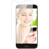 Mobiparts Screenprotector Huawei G8 - Clear (2 pack)