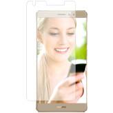 Mobiparts Screenprotector Huawei Mate S - Clear (2 pack)
