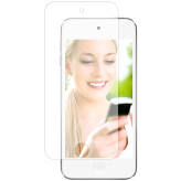 Mobiparts Screenprotector Apple iPod Touch 5G - Clear (2 pack)