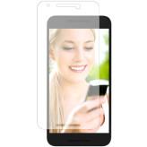 Mobiparts Screenprotector LG Nexus 5X - Clear (2 pack)