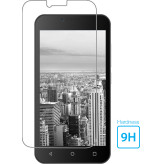 Mobiparts Regular Tempered Glass Huawei Y5