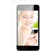 Mobiparts Screenprotector Microsoft Lumia 550 - Clear (2 pack)