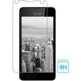 Mobiparts Regular Tempered Glass Microsoft Lumia 550