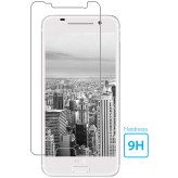 Mobiparts Regular Tempered Glass HTC One A9