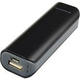 Mobiparts Portable Power 2.000 mAh Black