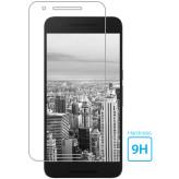 Mobiparts Regular Tempered Glass Huawei Nexus 6P