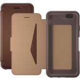 Otterbox Strada Case Apple iPhone 6 Plus / 6S Plus Brown (Saddle)