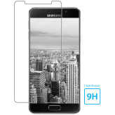 Mobiparts Regular Tempered Glass Samsung Galaxy A3 (2016)