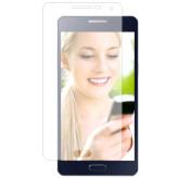 Mobiparts Screenprotector Samsung Galaxy A5 (2016) - Clear (2 pack)