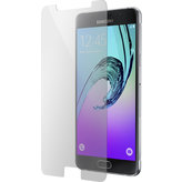 Mobiparts Regular Tempered Glass Samsung Galaxy A5 (2016)