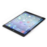 InvisibleShield Tempered Glass Screenprotector Apple iPad Mini 4