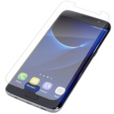 InvisibleShield Tempered Glass Screenprotector Samsung Galaxy S7